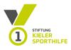 Kieler Sporthilfe