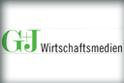 g+j wirtschaftsmedien