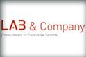 lab & company