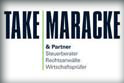tacke maracke & partner