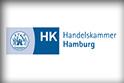 handelskammer hamburg logo