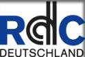 rdc deutschland gmbh