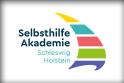 selbsthilfe-akademie logo