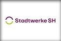 logo stadtwerke sh