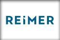 logo reimer rechtsanwälte