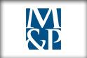 m&p mittelstandberatung logo