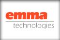 logo von emma technologies