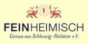 Feinheimisch e.V.