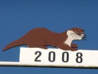 2008 Otter