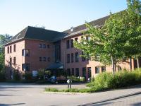 Neubau Amt Preetz-Land