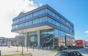 unser neues zuhause: das wissenschaftszentrum im w