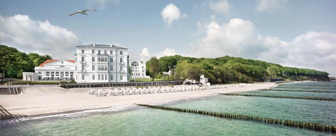 grand hotel heiligendamm 5 sterne luxus strandhotel an der ostsee. Black Bedroom Furniture Sets. Home Design Ideas